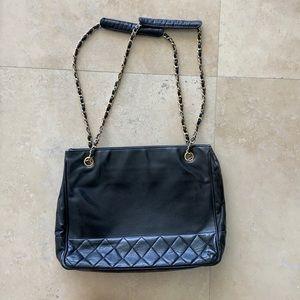 Authentic Vintage Chanel bag